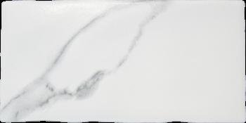Carrara Crafted