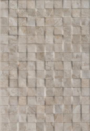Shale R Mosaic BM