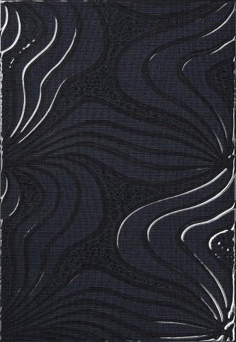 Silk Volna BK