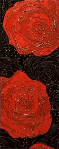 Sote Rose BK R