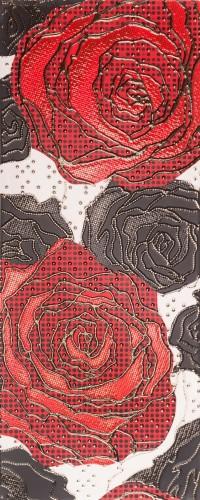 Sote Rose W BK