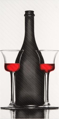 Spain Bottle