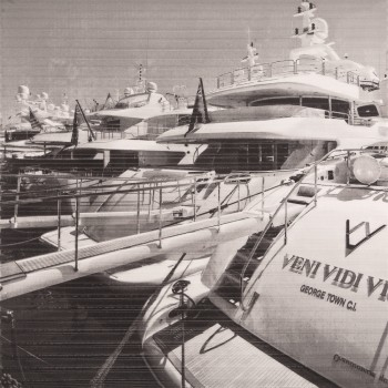Spain Yachts