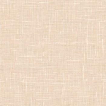 Textile RP BM
