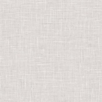Textile RP GRM