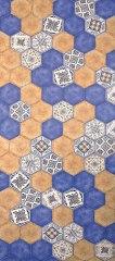 Hexagon Nolita BL