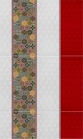 Sote Pattern Color