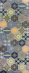Sote Pattern YL