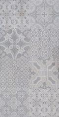 Basalto Pattern GRC