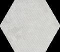 Hexagon R Poti 1 Base