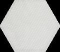 Hexagon R Poti 2 Base