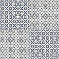 Medea Pattern BLT