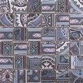 Mos Aladdin Pattern BL M4