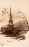 Astoria Paris