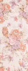 Medoc Flowers