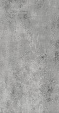 Cement GR