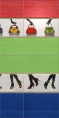 Cuba Shoes BL