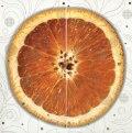 Cuba Orange
