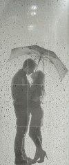 Rain Base W