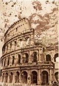 Esta Colosseum