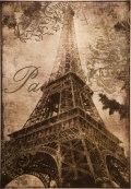 Esta Paris 2