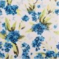 Galliano Forget-me-not W