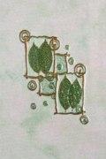 Goya Leaf GN