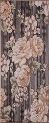 Greta Roses B