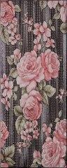 Greta Roses PN