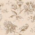 Textile L RP Flower BM