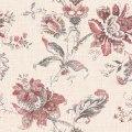 Textile L RP Flower PNM