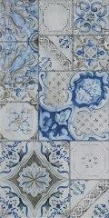 Lila Pattern GRM