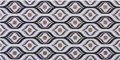 Mono 3 Pattern