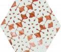 Hexagon Nika Mix OR