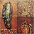 Parma Spice W