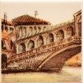 Parma Sity Bridge 1 B