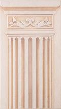 Perla Column 1 BC