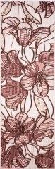 Sacura Fleur Light PN