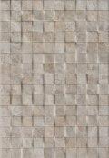 Shale Mosaic B