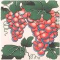 Streza Grape