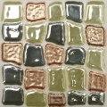 Streza Mosaik GN
