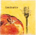 Streza Tomato W