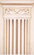 Venice 1 Column BC