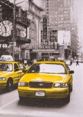 Vitel Taxi 3 YL