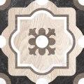 Wood L RP Stone Mix GRM 2 г.