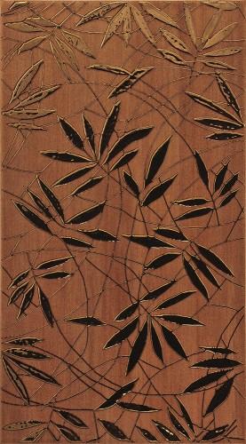 Tisa Bamboo B