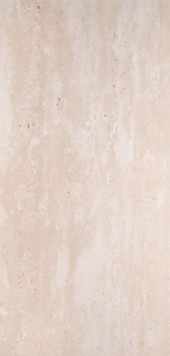 Travertine BC