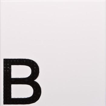 Trevi Bukva B BK-W