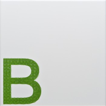 Trevi Bukva B GN-W