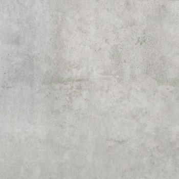 Varadero GRСМ